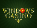 WindowsCasino