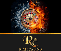 rich_casino_bonus
