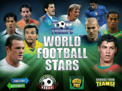 world_stars_slot4
