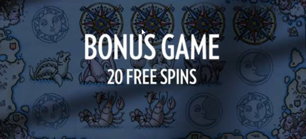 free spins sto froytaki 1429 Uncharted Seas